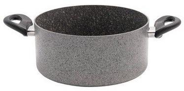 Кастрюля Ballarini Cortina Granitium Pot 24cm