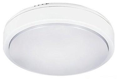 Kwazar LED Sensor Lamp Taurus 15W