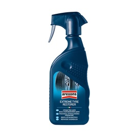 Arexons Car Tire Cleaner 71632 0.4l