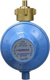 Campingaz Adjustable Regulator 30/50mbar 32415