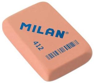 Milan Eraser 412