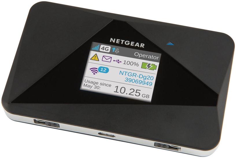 NETGEAR AirCard 785 AC785-100EUS