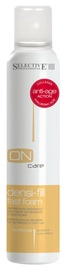 Selective Professional On Care Densi Fill Fast Foam 200ml