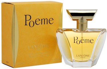 Lancome Poeme 50ml EDP