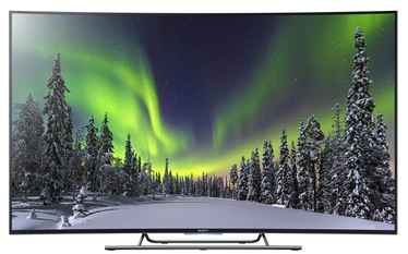Televizorius Sony KD-65S8505CB