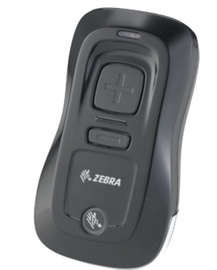 Zebra Pocket 1D Barcode Reader Symbol CS3070