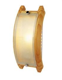 LAMPA SIENAS ADMIRAL 41308 40W E14 (GLOBO)