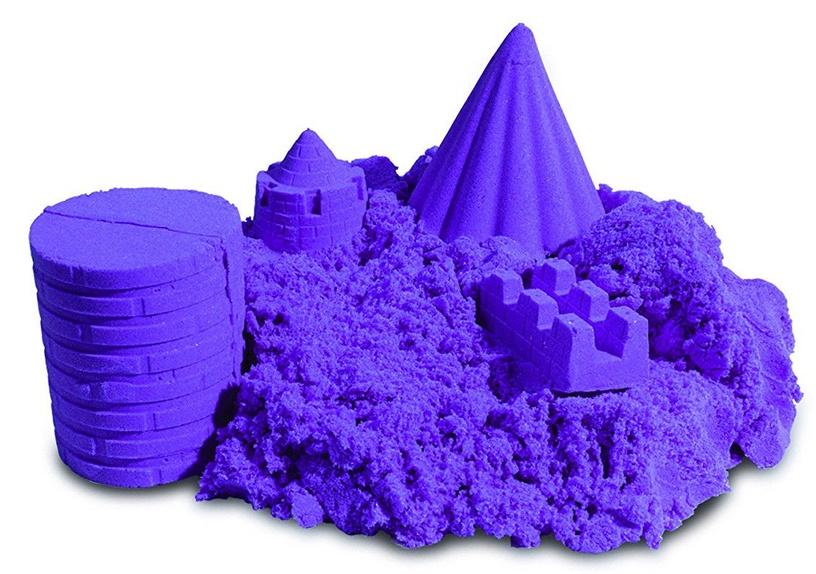 Goliath Super Sand Purple 83256
