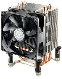 Cooler Master HYPER TX3 EVO UNIVERSAL COOLER RR-TX3E-22PK-R1