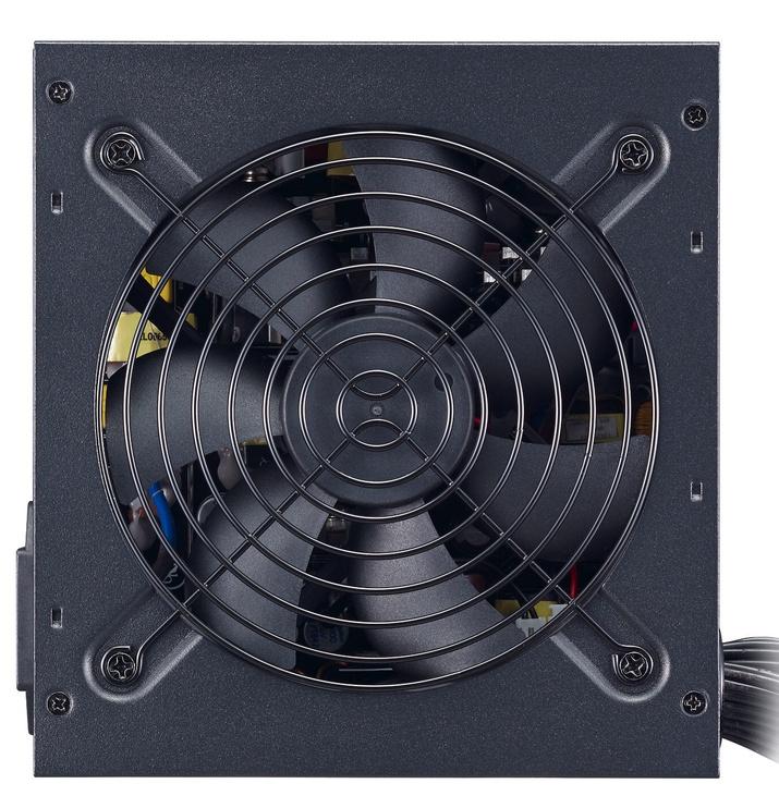 Cooler Master MWE Bronze 750 V2