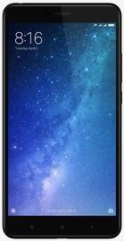 Xiaomi Mi MAX 2 Dual 64GB Black ENG/RU
