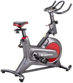 inSPORTline Spin Bike Agneto