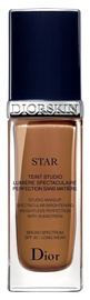 Dior Diorskin Star Studio Makeup SPF30 30ml 060