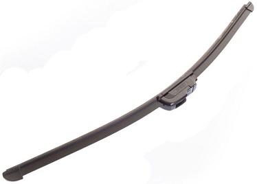 Oximo WU12700 Wiper