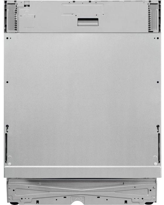 Įmontuojama indaplovė Electrolux EEG69310L