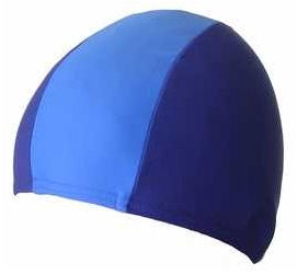 Crowell Lycra Blue