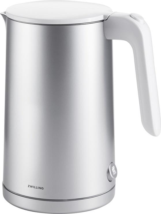 Электрический чайник Zwilling 53005-000-0