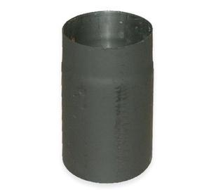 Dūmvada caurule ABX, 150X250mm