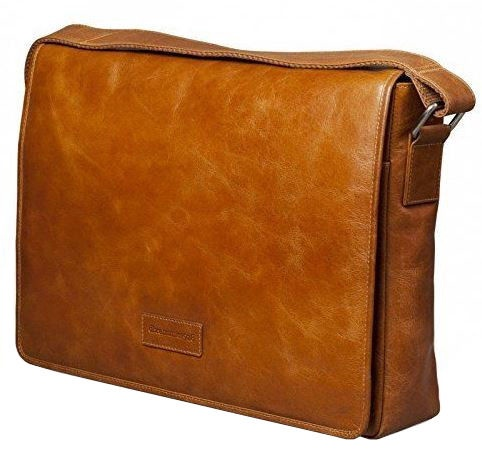 "Dbramante1928 MARSELISBORG Notebook 14"" Gold"