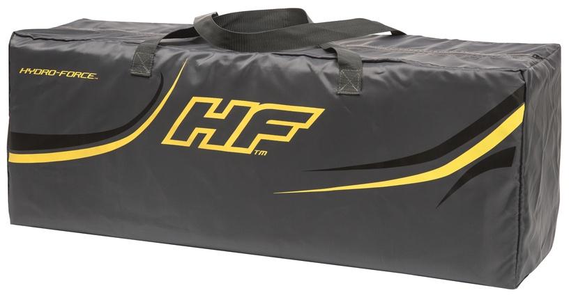 Bestway Hydro-Force Aqua Journey Set 65302