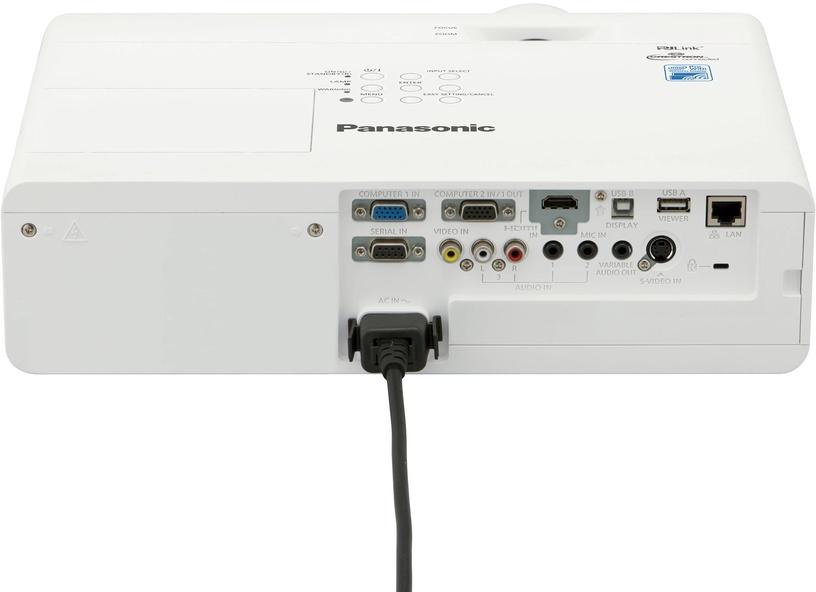 Panasonic PT-VX425NAJ
