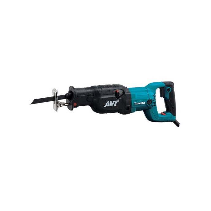 ZOBENZĀĢIS JR3070CT 1510W MAKITA