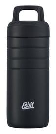 Esbit Majoris Thermo Mug 450ml Black