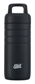 Esbit Majoris Thermo Mug 450ml Black