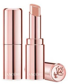 Lancome L'absolu Mademoiselle Shine 3.2g 230