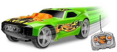 Toy State Hot Wheels Mega Muscle 91815