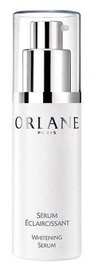 Orlane Whitening Serum 30ml