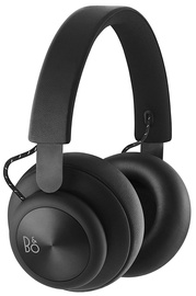 Ausinės Bang & Olufsen BeoPlay H4 Headphones Black