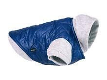 Куртка Amiplay Boston, синий/серый
