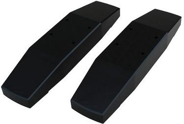 Watercool MO-RA3 Stand Black
