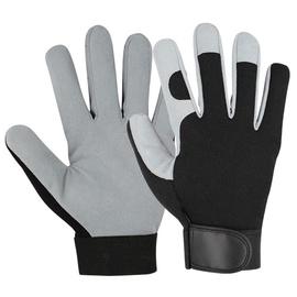 SN Working Gloves XXL AB-9070