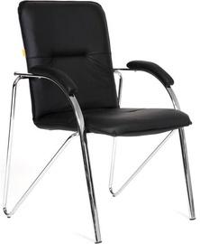 Chairman Chair 850 Eco Black
