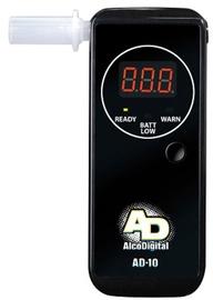 AlcoDigital AD10
