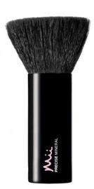 Mii Precise Mineral Kabuki Brush
