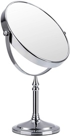 Songmics Stand Mirror Silver 20cm