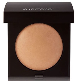 Laura Mercier Matte Radiance Baked Powder 7.5g 03