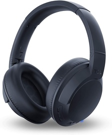 Belaidės ausinės TCL ELIT400BT Midnight Blue