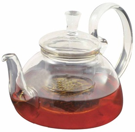 Mayer & Boch Tea Pot 600ml 24936