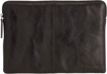 Dbramante1928 Skagen Sleeve For Apple MacBook 12'' Black