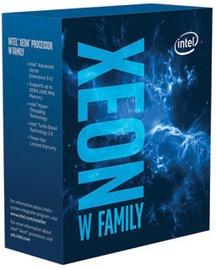 Процессор сервера Intel® Xeon® W-2123 3.6GHz 8.25MB, 3.6ГГц, LGA 2066, 8.25МБ