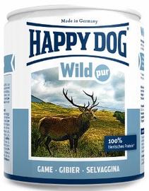 Happy Dog Pure Game 200g