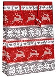 Verners Gift Bag 389379