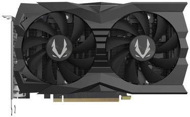 Zotac GeForce RTX 2070 Super Mini 8GB GDDR6 PCIE ZT-T20710E-10M