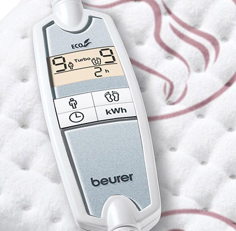 Beurer UB 90