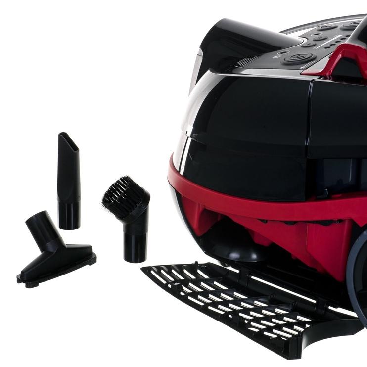 Dulkių siurblys Bosch BWD421POW