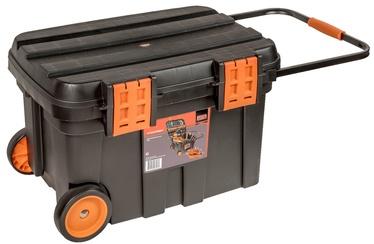 Коробка Bahco PTBW67, металл